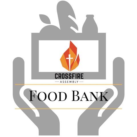 Food-Bank-Logo