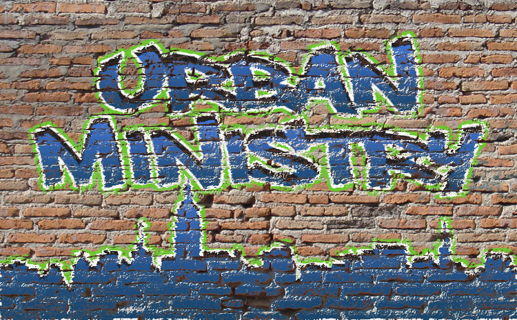 urbanministrytraining